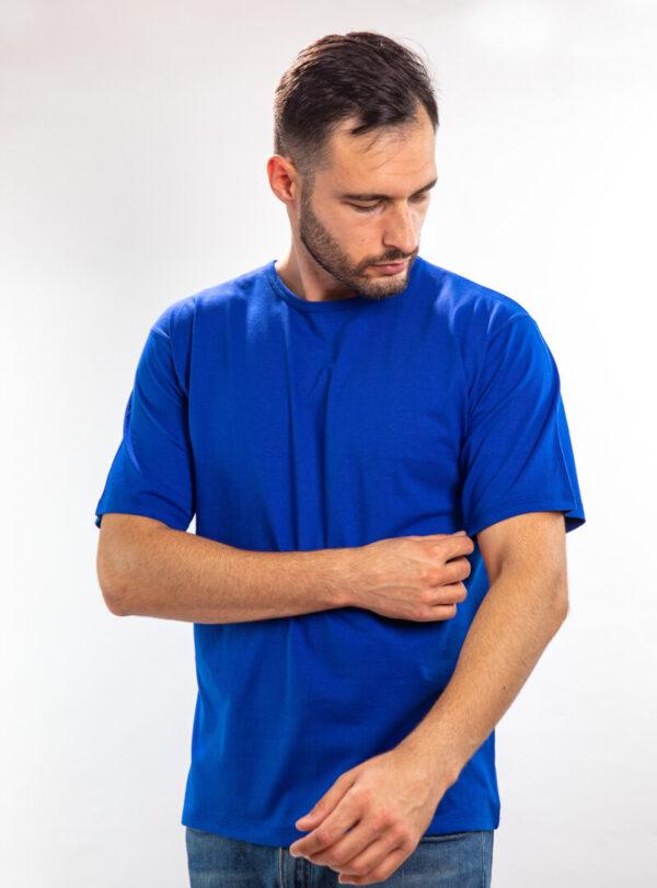 Majica za muškarce kratak rukav, muške majice