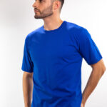 Majice za muškarce kratak rukav, muške majice