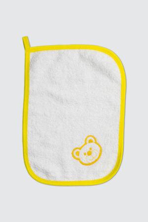 Peškir za bebe B./Ž.
