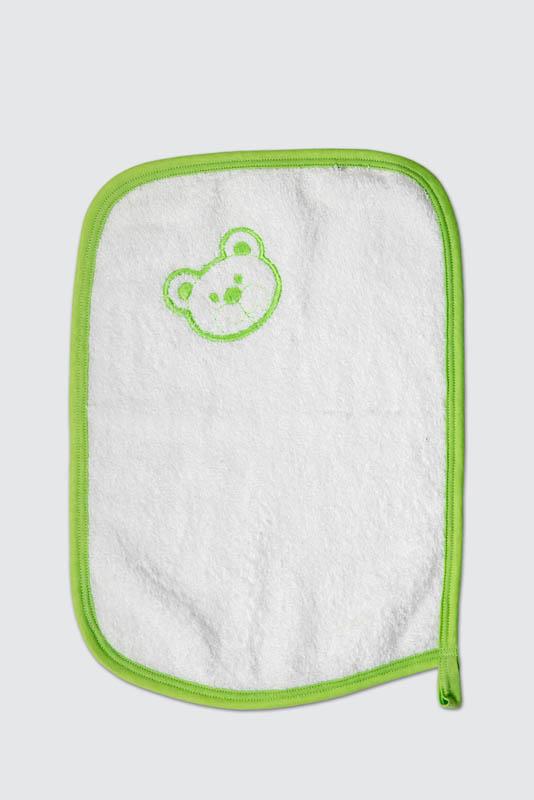 Peškir za bebe B./Z.