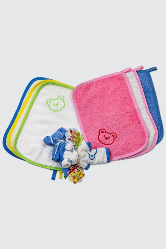 Peškiri za bebe online prodaja