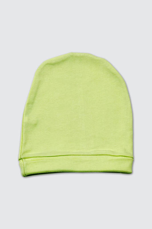 Kapice za bebe