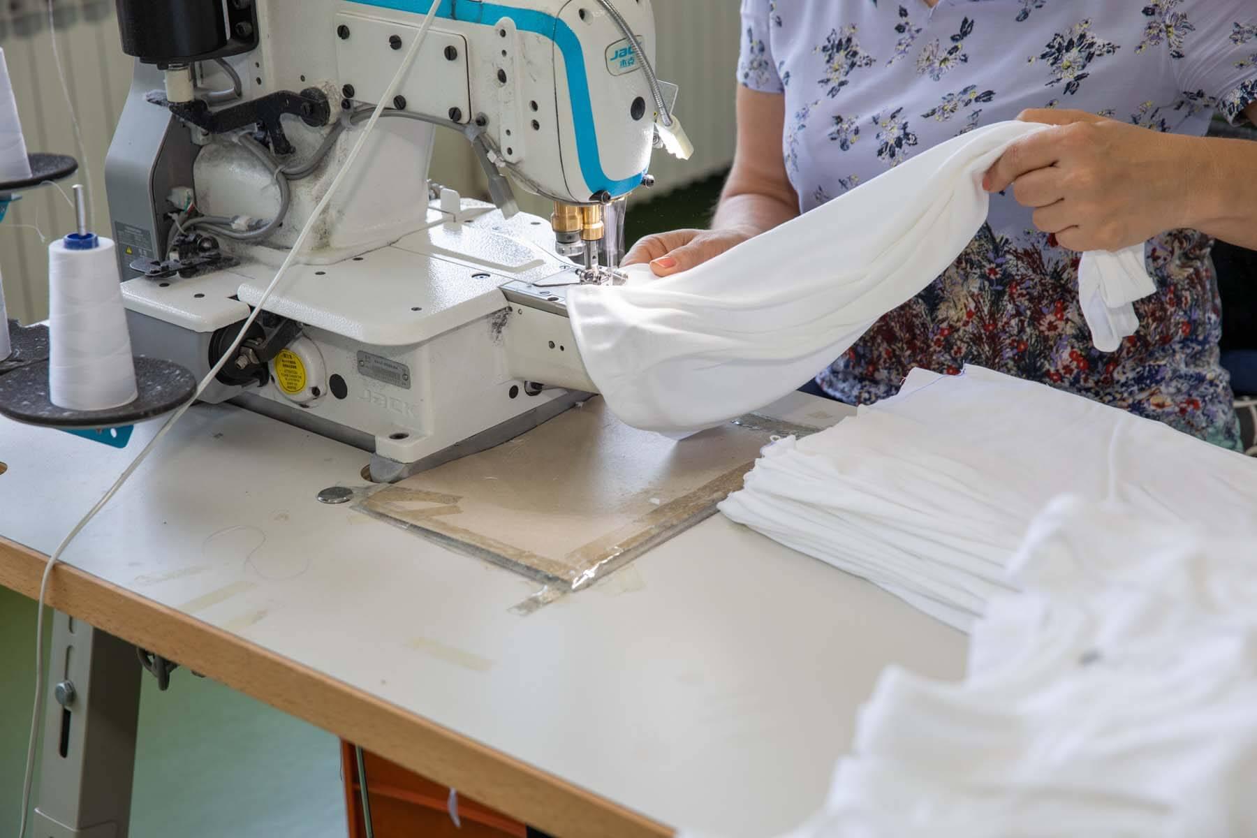 Tekstil Dijana