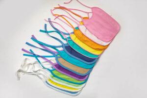 Pamučni siperci za bebe raznih boja, odjeca za bebe online shop