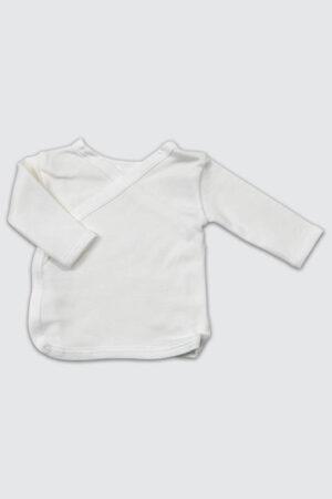 Benkice za bebe, odjeća za bebe