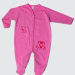 Gegice za bebe, odjeća za bebe