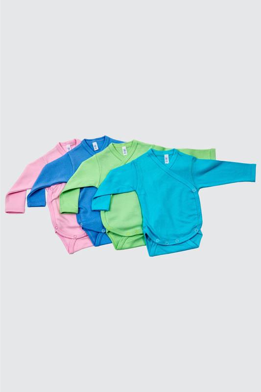 Benkice za bebe, bodi benkice, odjeća za bebe